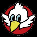 一般社団法人全国麻雀段位審査会ロゴ